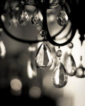 2012 - Vers la lumière