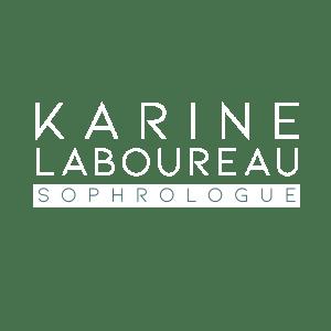 Karine Laboureau Sophrologe Sophrologie Saclay 91