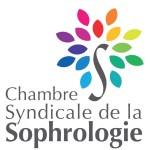 Chambre Syndicale de la Sophrologie La Chambre a franchi la barre de 6.000 sophrologues membres ! Elle conserve ainsi sa place de 1er réseau de sophrologues de France.