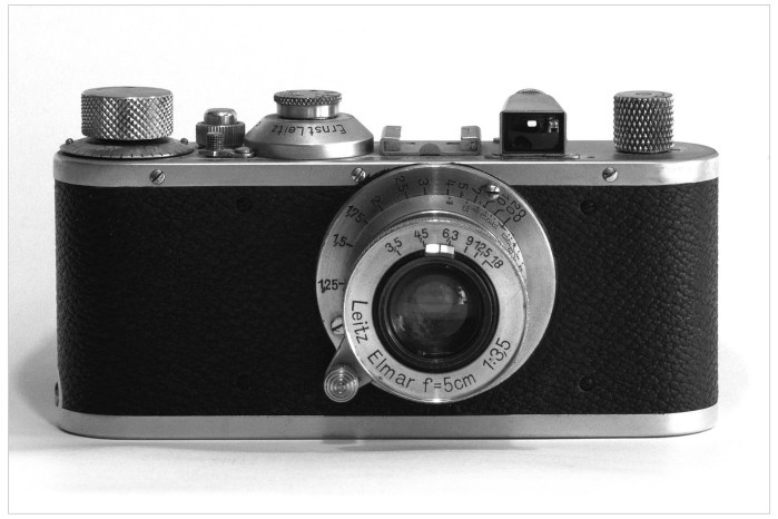 Leica I - LEICA MANIA, LEICA МАНИЯ, Karine Nowak Photographer
