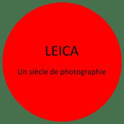 Leica Mania - Karine Nowak photographe
