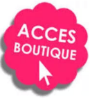 boutique karinealook.com