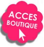 boutique modere karinealook.com