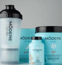 m3 modere karinealook.com