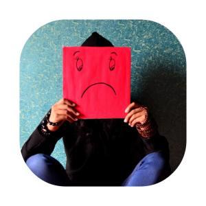 depression et burn out karinealook.com