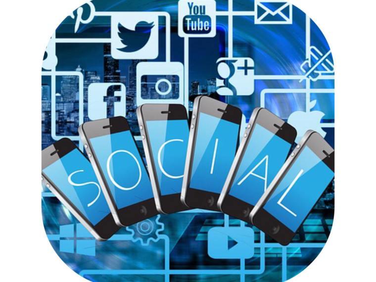 marketing réseau karinealook