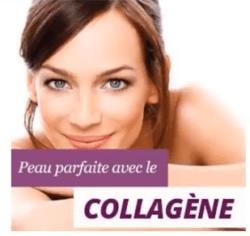 collagène Modere karinealook
