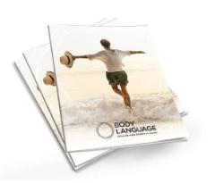Catalogue Body Language