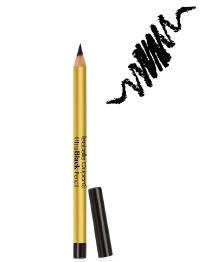 Crayon ultra black Onikha