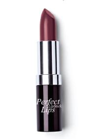 Rouge à lèvres Perfect Onikha