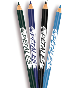 crayons pétales Onikha