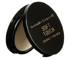poudre compacte soft touch onikha