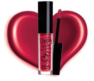 rouge à lèvres Lippy cream Onikha