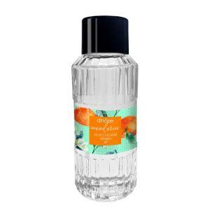 eau de cologne onikha mandarine