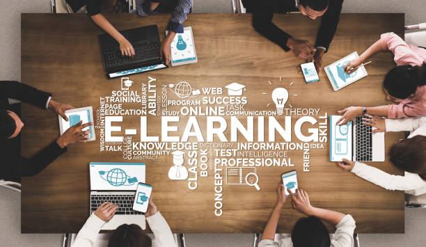 Karinealook - Formations marketing reseaux - MLM - Creation de blog en 4 heures - les formations de karinealook