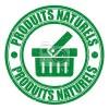 FredericM - Karinealook -Produits naturels