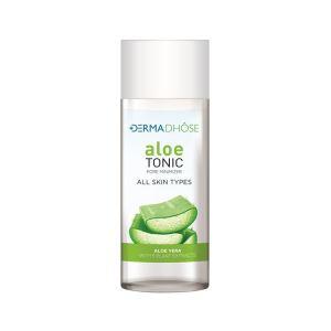 onikha eau tonique aloe vera karinealook