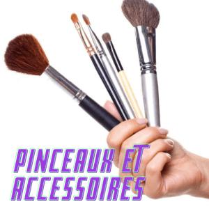 Pinceaux et Accessoires Onikha