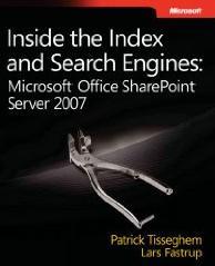 InsideSearch