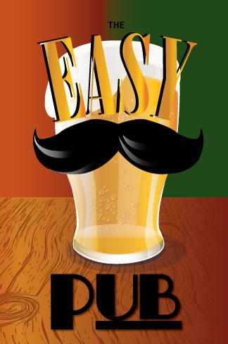 Easy-Moustache4.2