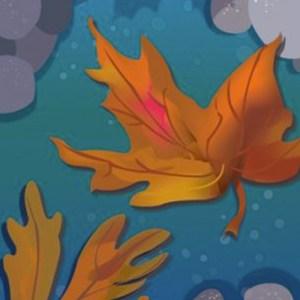 Decorative Illustration | Burlodge Canada