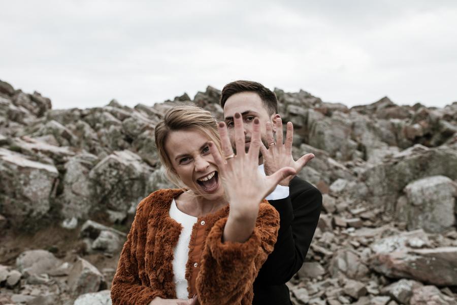 Lina&Martin-web-131