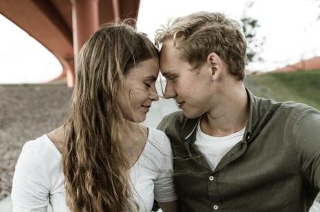 Jenny&Petrus-web-28