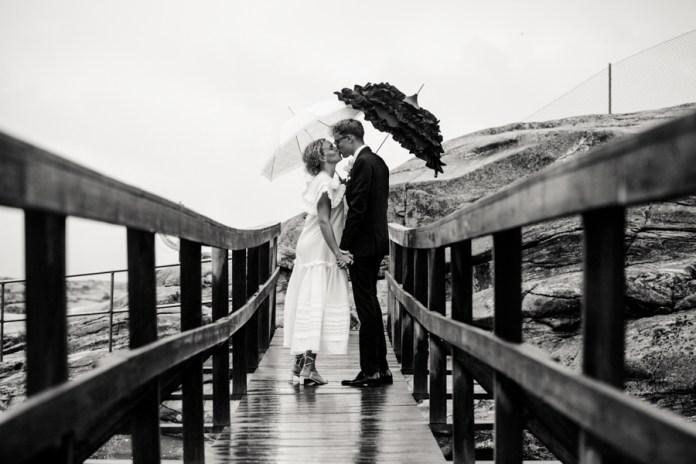 Johan&Klara-web-183