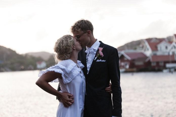 Johan&Klara-web-338