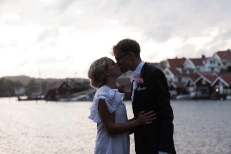 Johan&Klara-web-349