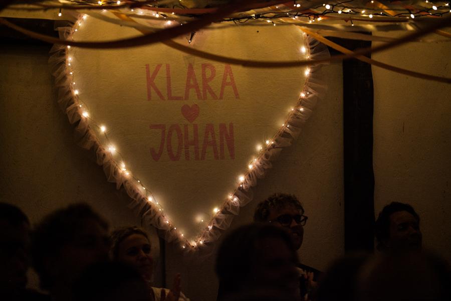 Johan&Klara-web-356