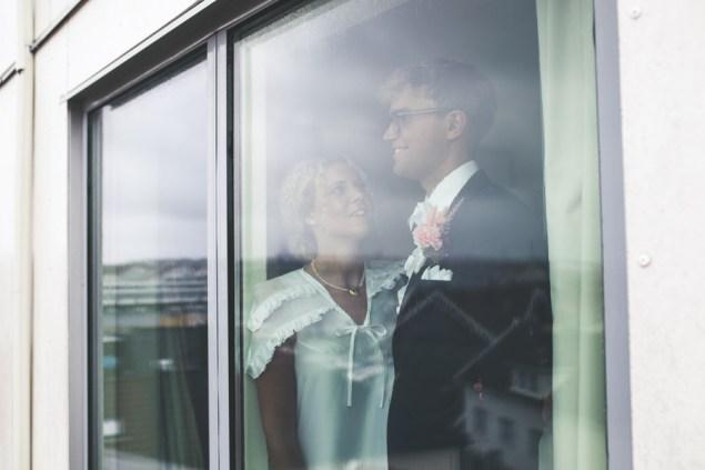 Johan&Klara-web-67