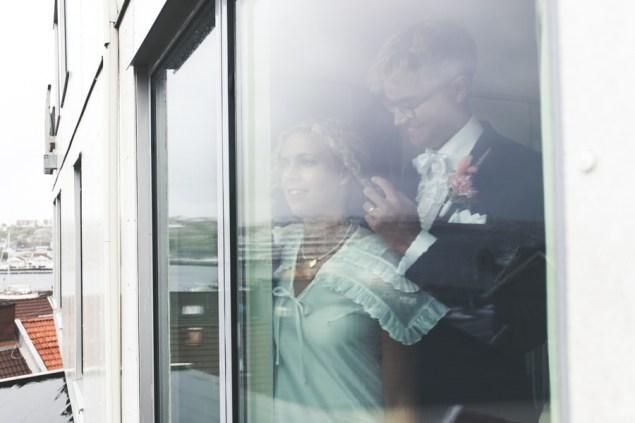 Johan&Klara-web-75