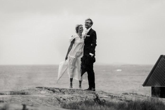 Johan&Klara-web-95