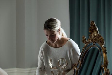 AnnaMaria&Rasmus-Web-28