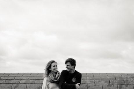 Madde&Victor-web-36