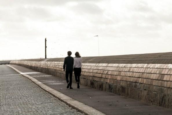 Madde&Victor-web-44