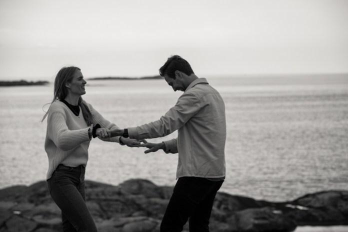 Sofie&Philip-web-11