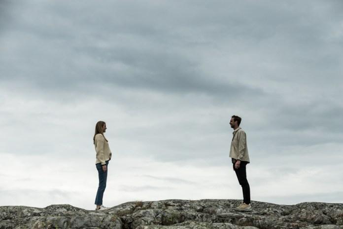 Sofie&Philip-web-33