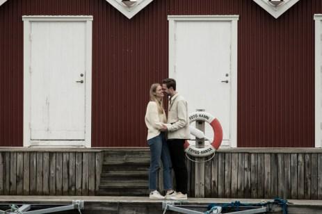 Sofie&Philip-web-37