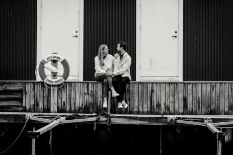 Sofie&Philip-web-38