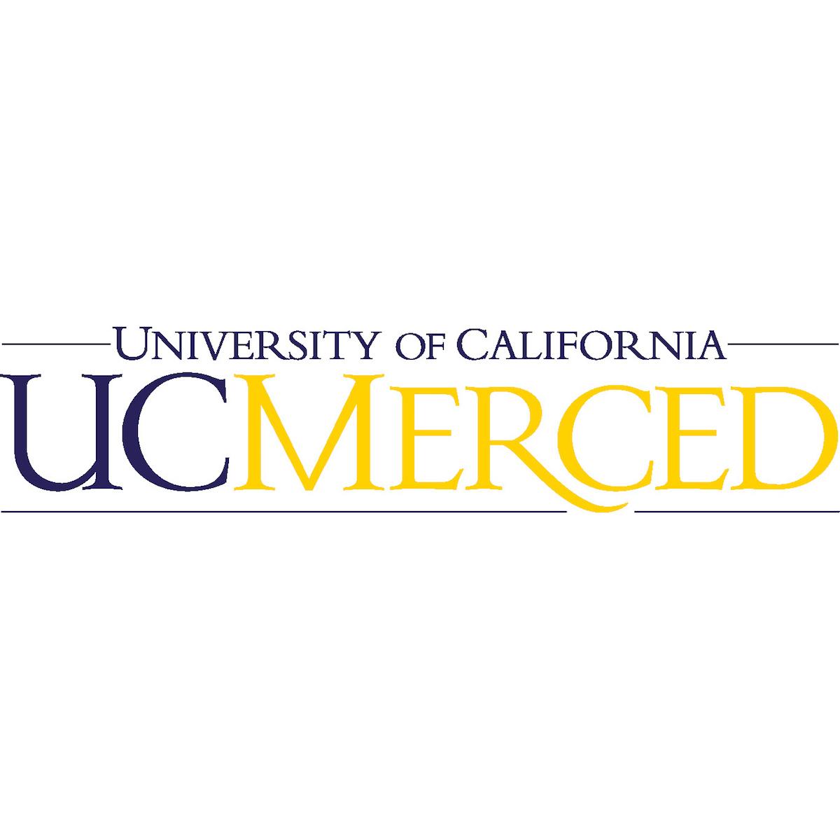 community service includes advising UC Merced's School of Engineering