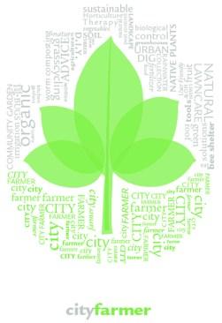 12. Alex Tench: Logo and Garden Inspiration