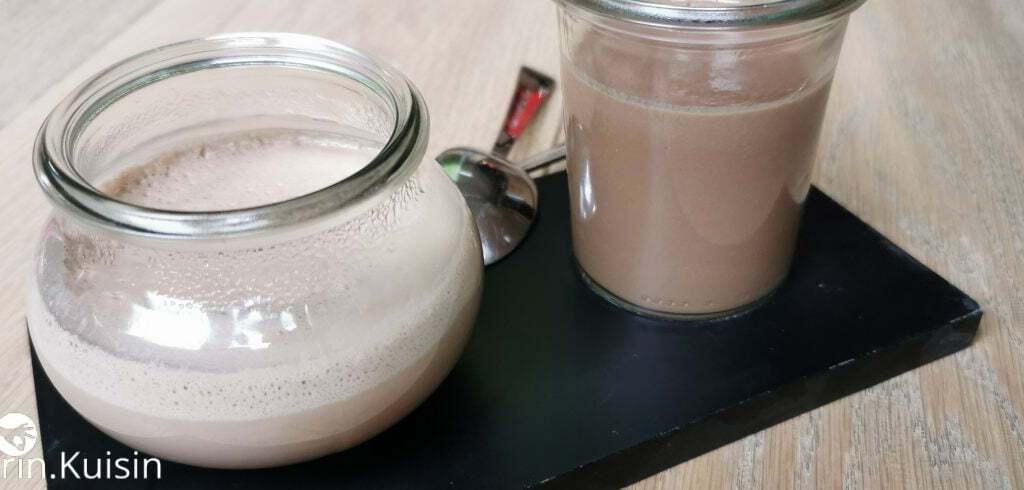 crème chocolat noir lait final