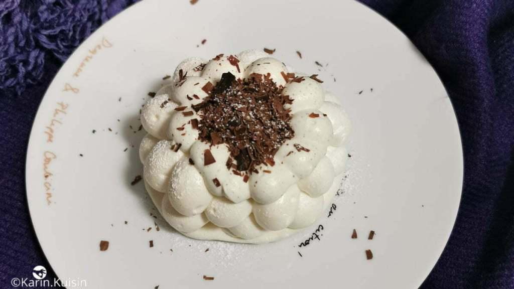 pavlova chocolat final