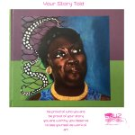 Your Story Told: Phyll Opoku-Gyimah