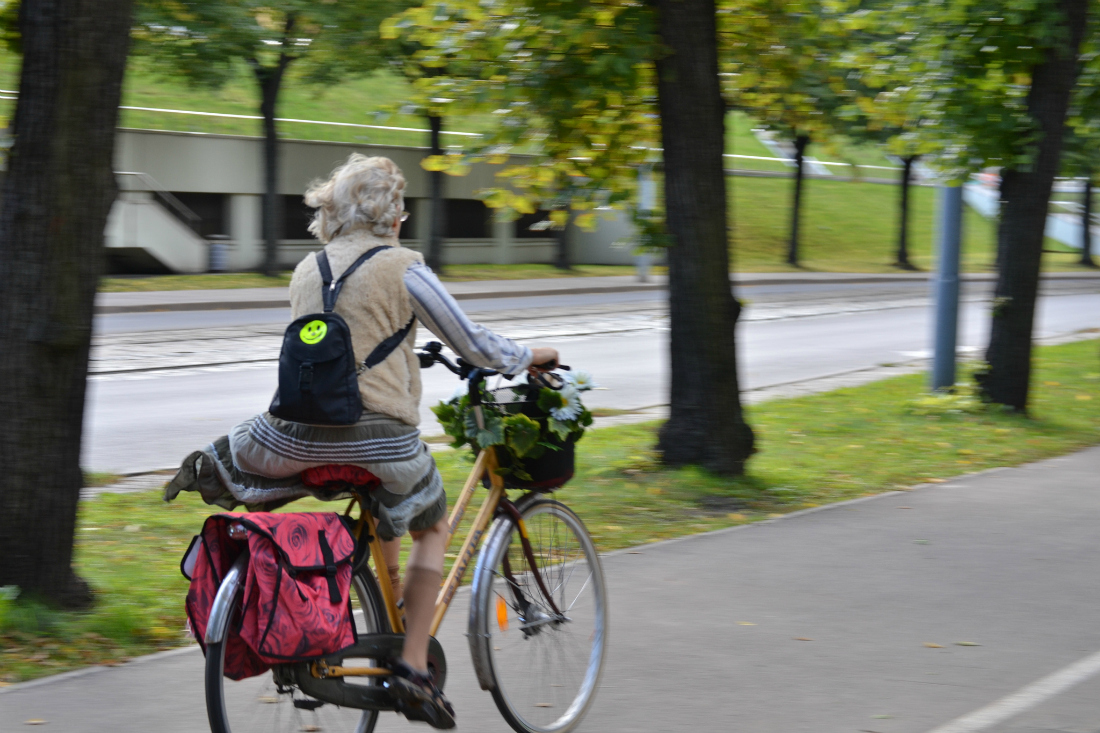 Can-Everyday-Biking-Keep-Us-Young-Photo-by-Pablo-Andrés-Rivero