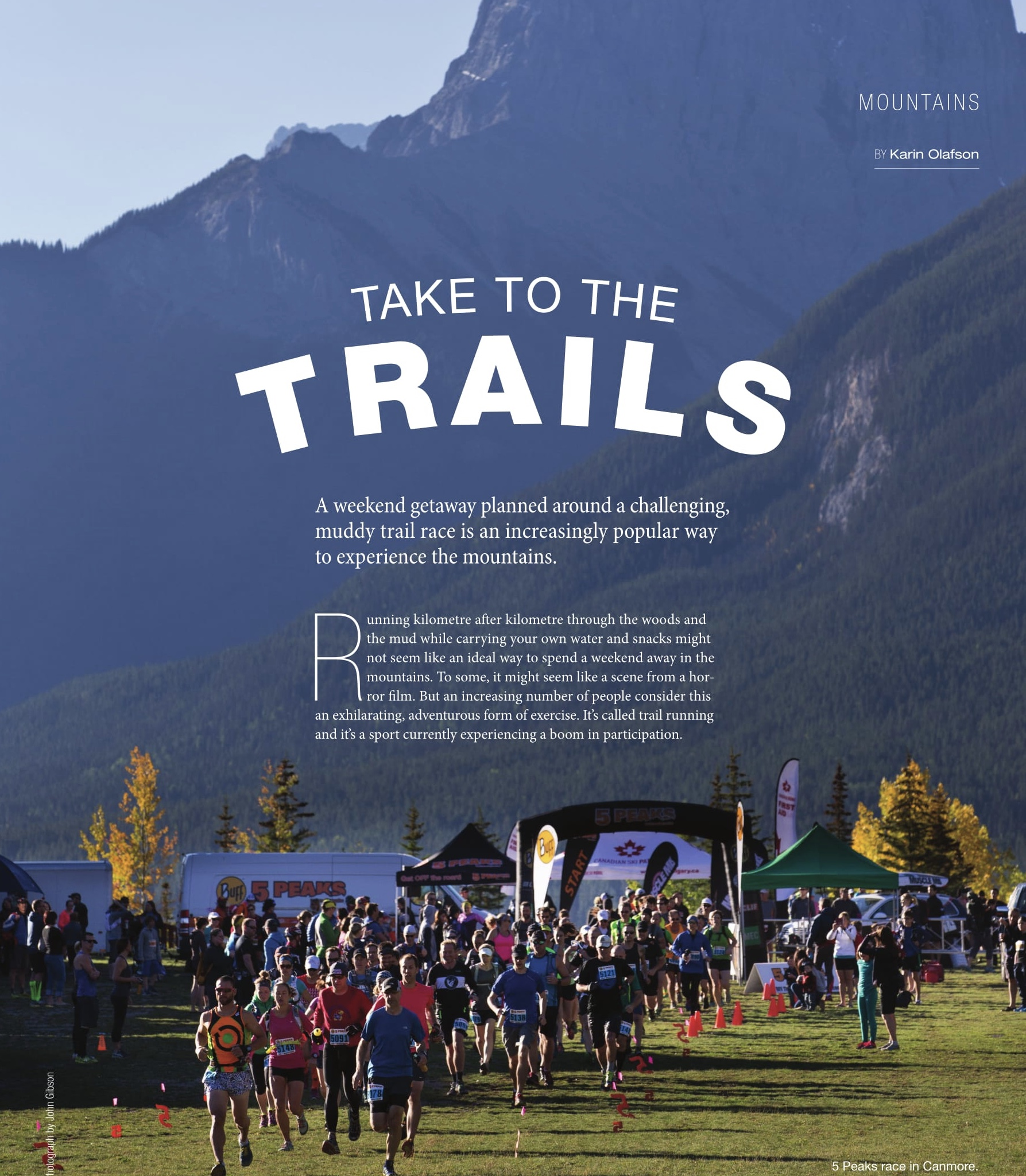 Trail Running-Select1-1