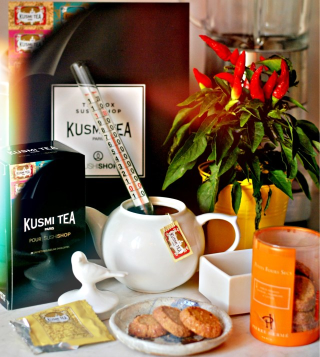 kusmi_tea_pierre_herme_sable_ispahan