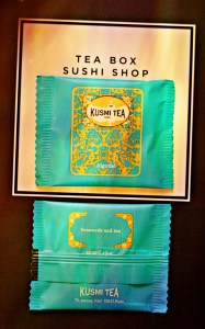 kusmi_tea_sushi_shop_algothe_tea_bag
